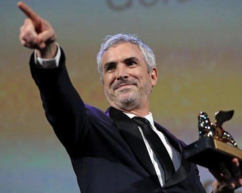 Венецианский кинофестиваль: названы лучший фильм и другие победители