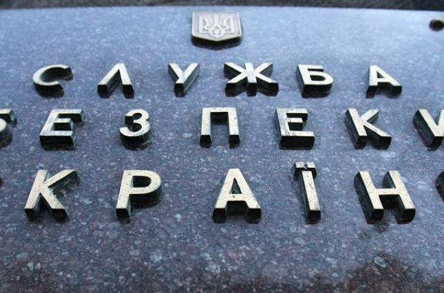 »Убийство» Бабченко: в СБУ открестились от признания главного подозреваемого