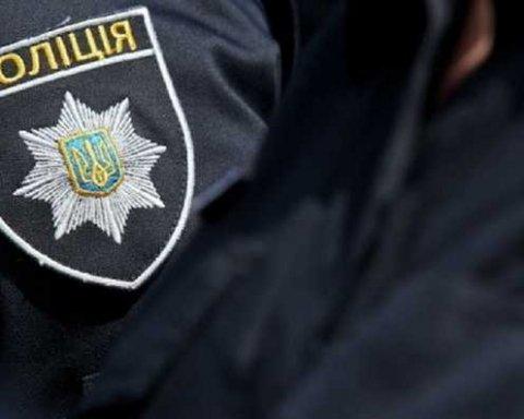 Жахлива знахідка в Києві: з'явилися нові цікаві деталі