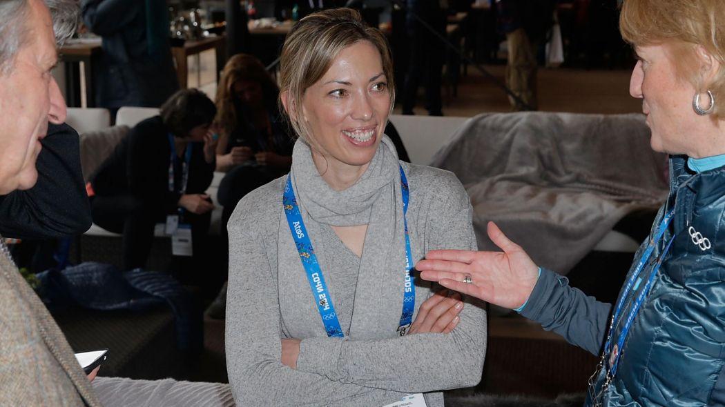 Продовження допінг-скандалу: у WADA розпочався бунт через намір керівництва пробачити Росію
