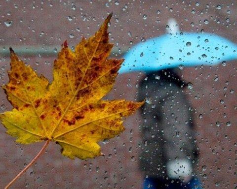 Синоптик дала тревожный прогноз погоды: кому надо быть осторожными