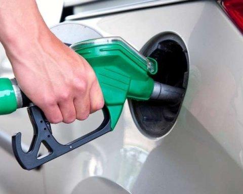 Цены на бензин снова выросли: как сэкономить средства