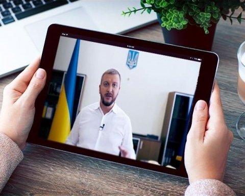 НАБУ взялося за міністра Петренка після скандалу у ЗМІ
