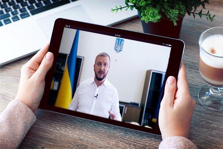 НАБУ взялось за министра Петренко после скандала в СМИ