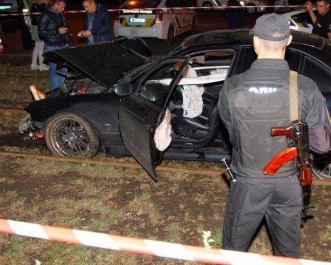 Смертельное ДТП в Одессе: появилась новая информация о количестве жертв