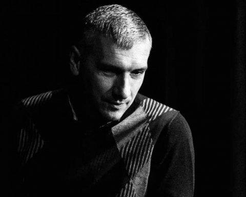 Врачи рассказали о состоянии здоровья раненого одесского активиста Михайлика