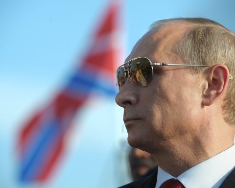 Все закончилось: на Донбассе окончательно похоронили мечту Путина