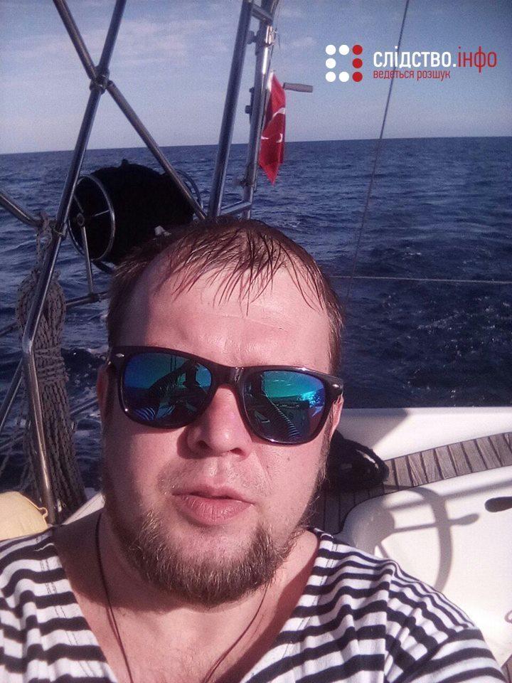 Максимальные сроки: шестерых украинских моряков осудили в Греции