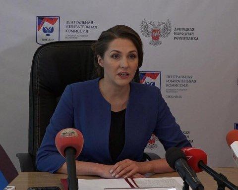 З'явився ще один доказ того, що Росія керує всім на Донбасі