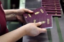 Паспортний скандал із сусідкою України: нові цікаві та тривожні деталі