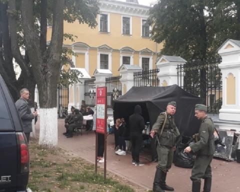 Помер за 500 рублів: названо ім'я російського актора, який загинув на зйомках серіалу