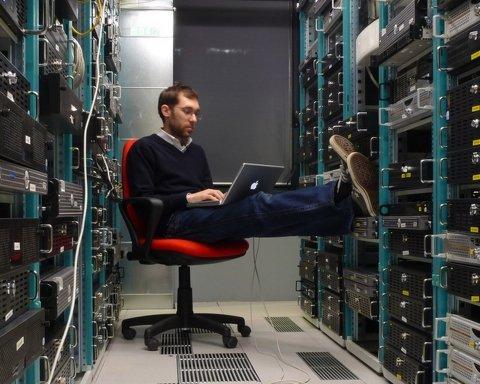 Скандал со «Схемами»: в НАБУ прокомментировали изъятие всех серверов Киевстара