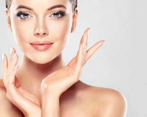 Варто відмовитись: популярні продукти, які псують шкіру
