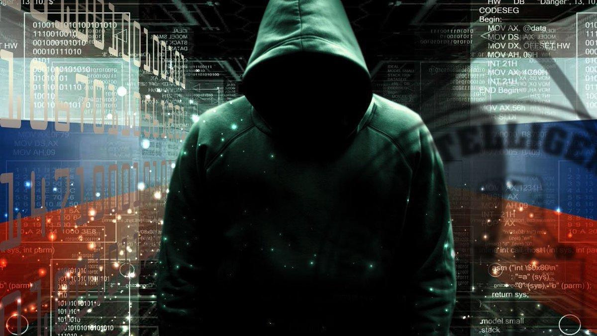 Российских шпионов в деле Скрипалей обвинили в масштабной кибератаке