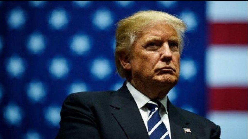Удар в спину: Трамп передумал наказывать за строительство «Северного потока-2″