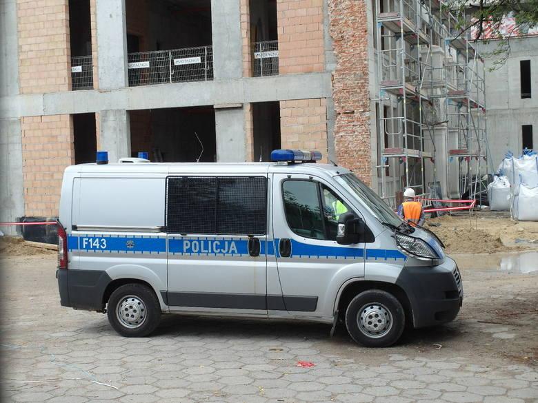 Український заробітчанін загинув за жахливих обставин у Польщі