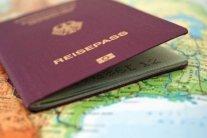 Скандал з угорськими паспортами для українців: міністр виступив з жорсткою заявою