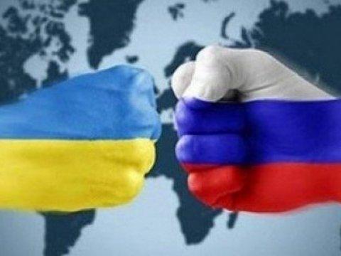 Переіменування РФ на Московію: з'явилася реакція Кремля