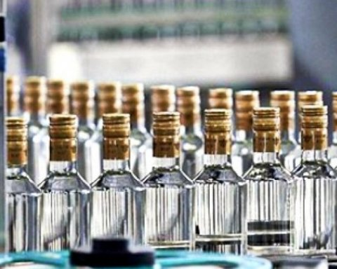 Как повышение цен на алкоголь «ударило» по украинцам: эксперты объяснили