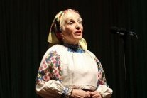 Померла відома українська актриса
