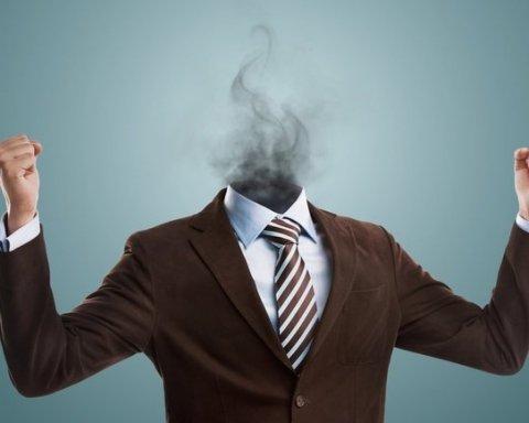 Как несгореть наработе: 5 признаков эмоционального истощения