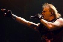 Набрид: знаменитий російський музикант хоче зробити Путіна царем