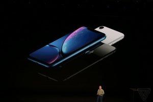 Apple представила довгоочікувані нові iPhone: яскраві фото і відео