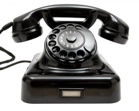 В Украине существенно вырастут цены на телефонные звонки: когда и на сколько