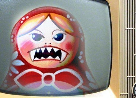 На российском ТВ пригрозили Украине «вторым Донбассом»: опубликовано видео