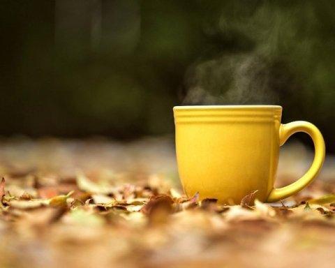 Не чорну: яку каву необхідно пити для ефективного схуднення