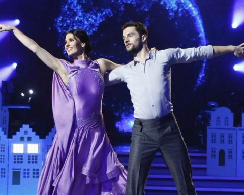 Танці з зірками 2018: хто покинув шоу в п'ятому випуску і відео всіх виступів