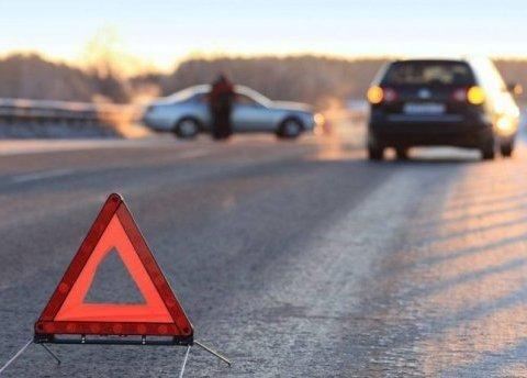 Жахлива ДТП в Росії: загинув громадянин України