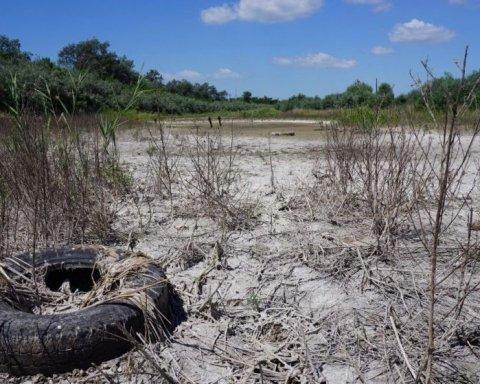 Україна готова відновити водопостачання у Крим: названо умову
