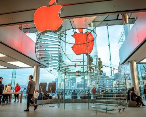iPhone XS и iPhone XS Plus: появились первые фото новых моделей