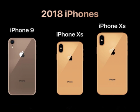 Нові iPhone розчарують користувачів: стало відомо чому