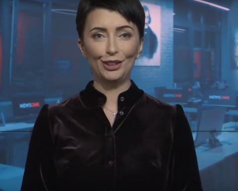 Скандальна соратниця Януковича злобно виступила на ТБ: відео обурило українців