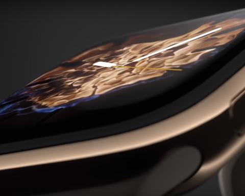 Не только iPhone: самые важные новинки от Apple в нескольких видео