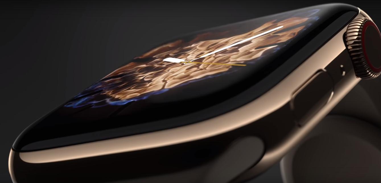 Не тільки iPhone: найважливіші новинки від Apple в декількох відео