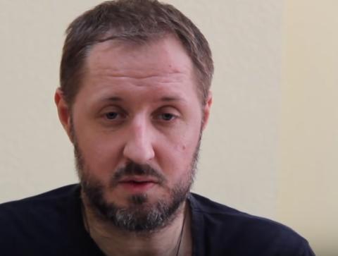 """Бойовики """"ДНР"""" повеселили новою показухою: з'явилося відео"""