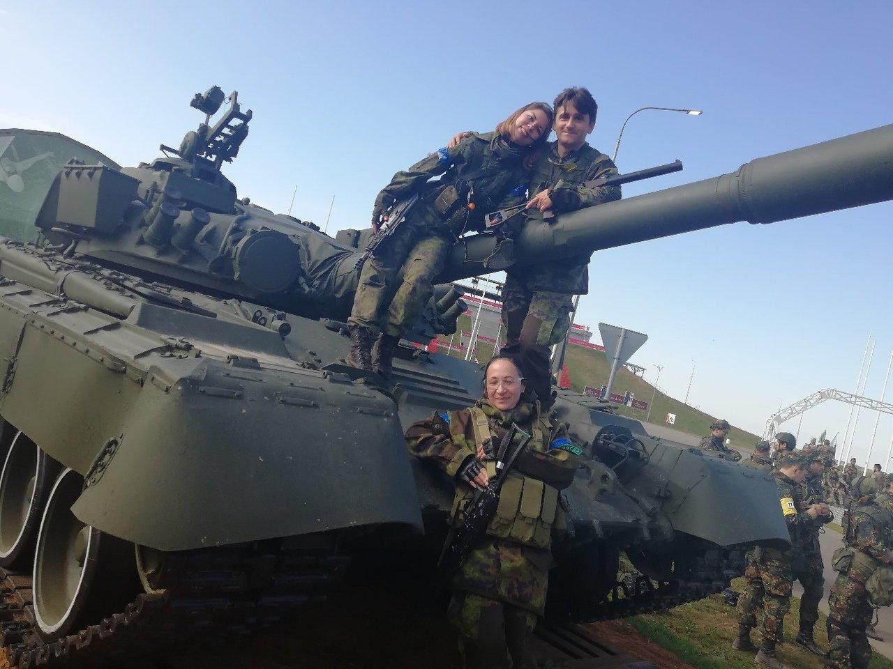 На место Захарченко нашелся смешной «претендент»: названо имя