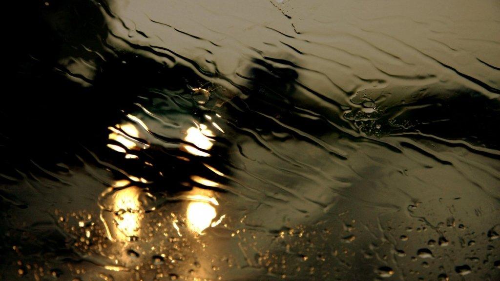 Як довго триватимуть дощі та похолодання: синоптики дали цікавий прогноз