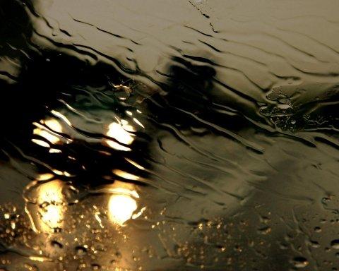 Как долго будут продолжаться дожди и похолодание: синоптики дали интересный прогноз