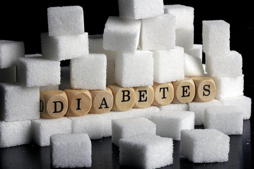 У вас диабет: первые признаки, что нужно бежать к врачу