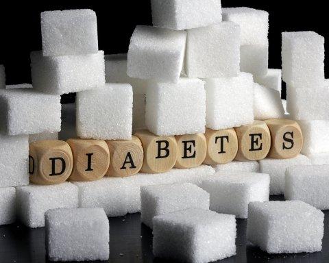 У вас діабет: перші ознаки, що потрібно бігти до лікаря