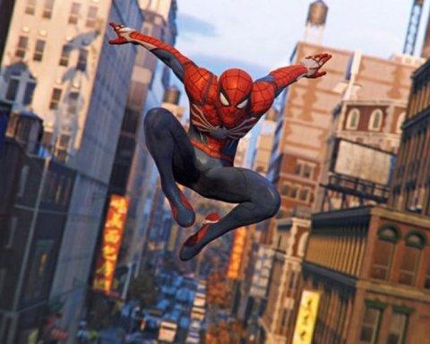 Геймери б'ють скарбнички: довгоочікувана супергеройська гра надійшла у продаж