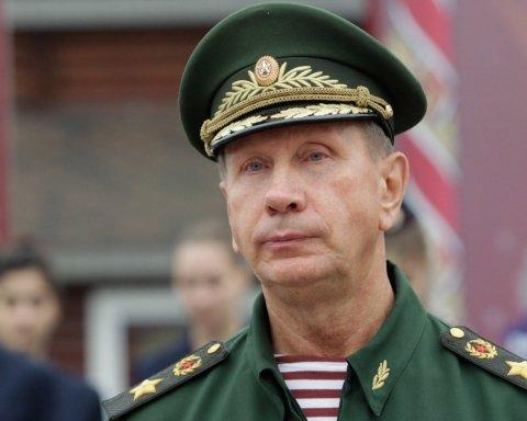 Ворогу Путіна пригрозили зробити з нього відбивну: відео розбурхало мережу