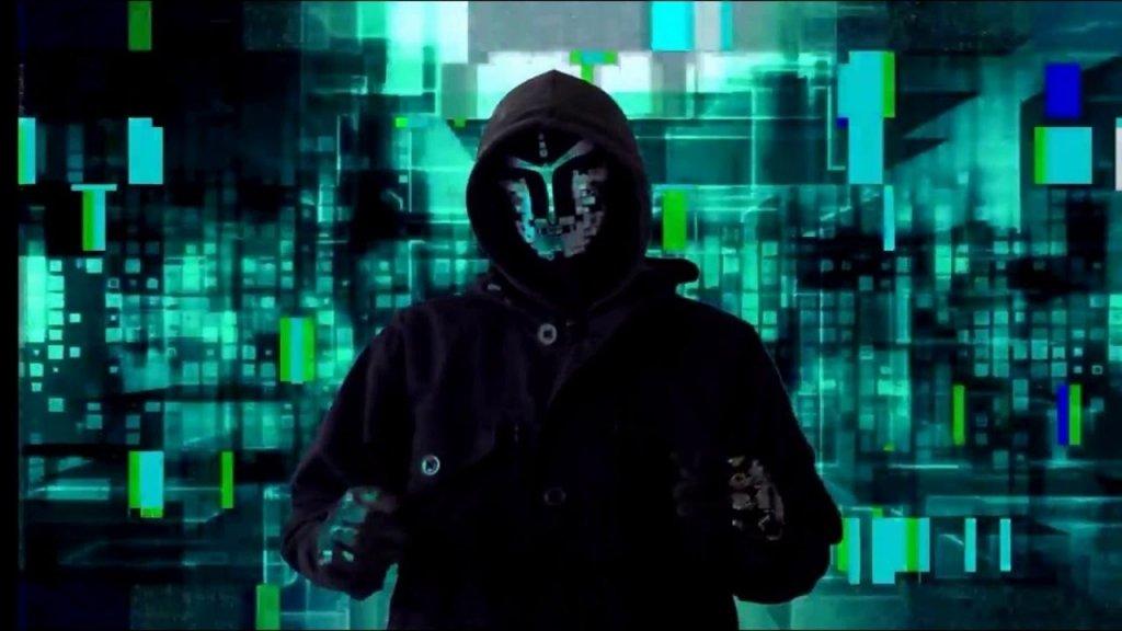 Хакеры из Украины украли 2,5 млрд долларов из банков США и Европы