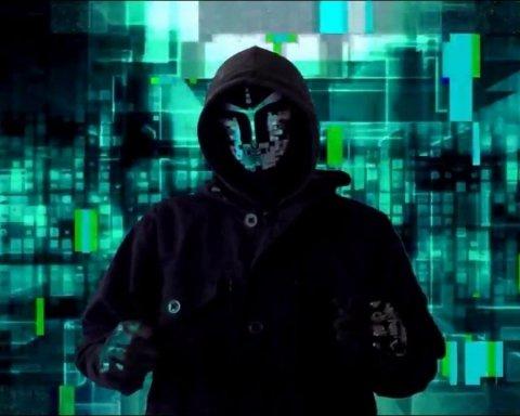 У США придумали суворе покарання за кіберзлочини