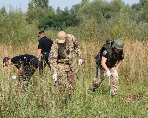 У Львові працюють спецслужби США: що відбувається