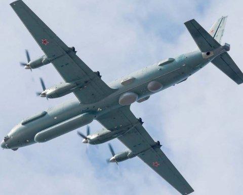 Убили 15 человек: Россия окончательно нашла «виновного» в катастрофе своего самолета